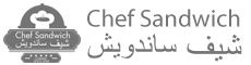 004_chef_sandwich_gray