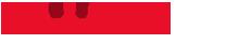 bixss_logo