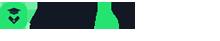 losmat_logo