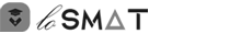 losmat_logo_gray