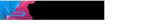 microbook_logo
