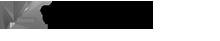 microbook_logo_gray
