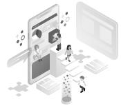 mobile_app_development_gray