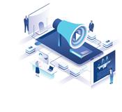 seo_digital_marketing