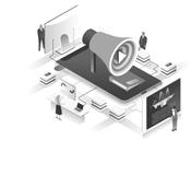 seo_digital_marketing_gray