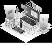 software_development_gray
