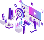 web_application_development