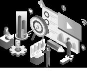 web_application_development_gray