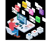 website_development