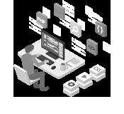 website_development_gray